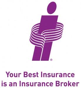 Брокер страхование